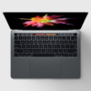 MacBook Pro 2017売り払ったお話