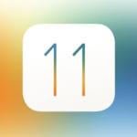 iOS11 画面録画機能「画面収録」の使い方