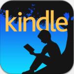 【読書家必見!】いつでも、どこでも読める「Kindle」がオススメな理由